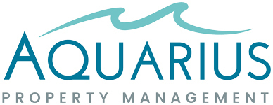 Aquarius Property Management: Home