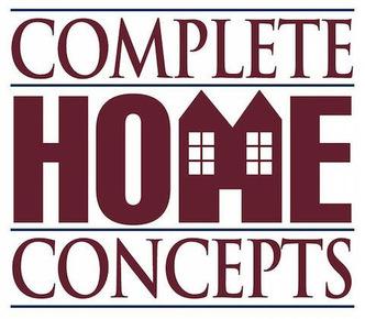 CHC: Home