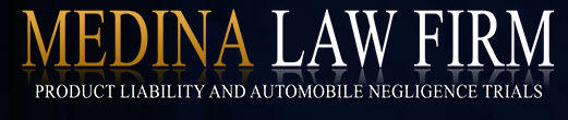 Medina Law Firm: Home