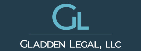 Gladden Legal, LLC: Home