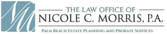 The Law Office of Nicole C. Morris, P.A.: Home