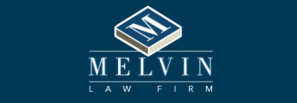 The Melvin Law Firm: Home