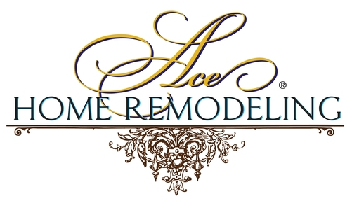 Ace Home Remodeling: Home