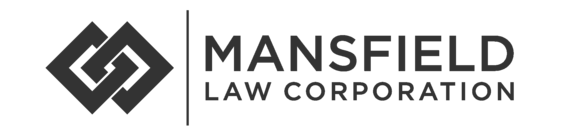 Mansfield Law Corporation: Home
