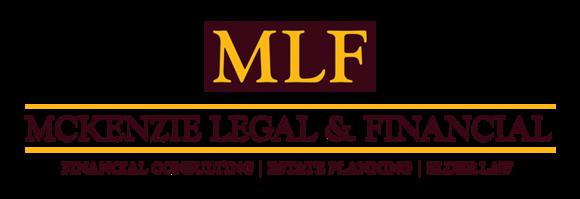 Thomas L. McKenzie, Attorney at Law: Home