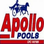 Apollo Pools Showroom: Home