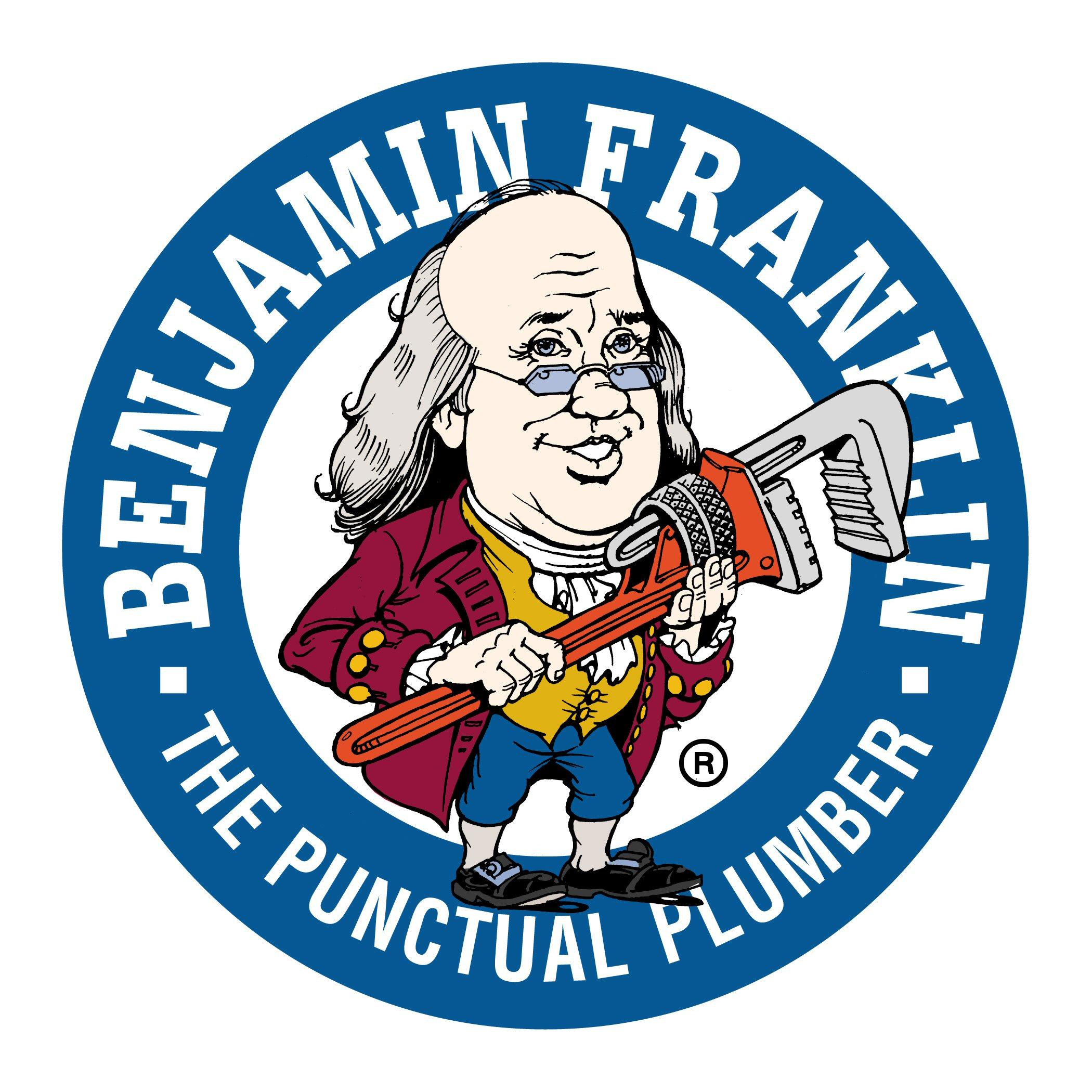 Benjamin Franklin Plumbing Reviews: Benjamin Franklin Plumbing: Cincinnati