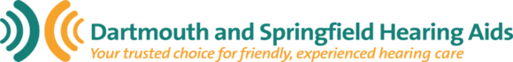 Dartmouth and Springfield Hearing Aids: Springfield