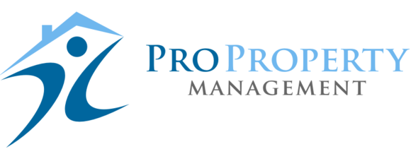 Pro Property Management LLC: Home