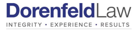 DorenfeldLaw, Inc.: Home