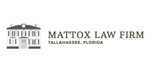Marie A. Mattox, P.A.: Home