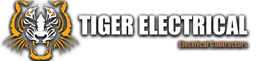 Tiger Electrical: Home