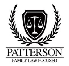 The Patterson Law Office, PLLC: Home