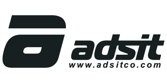 Adsit Company, Inc: Home