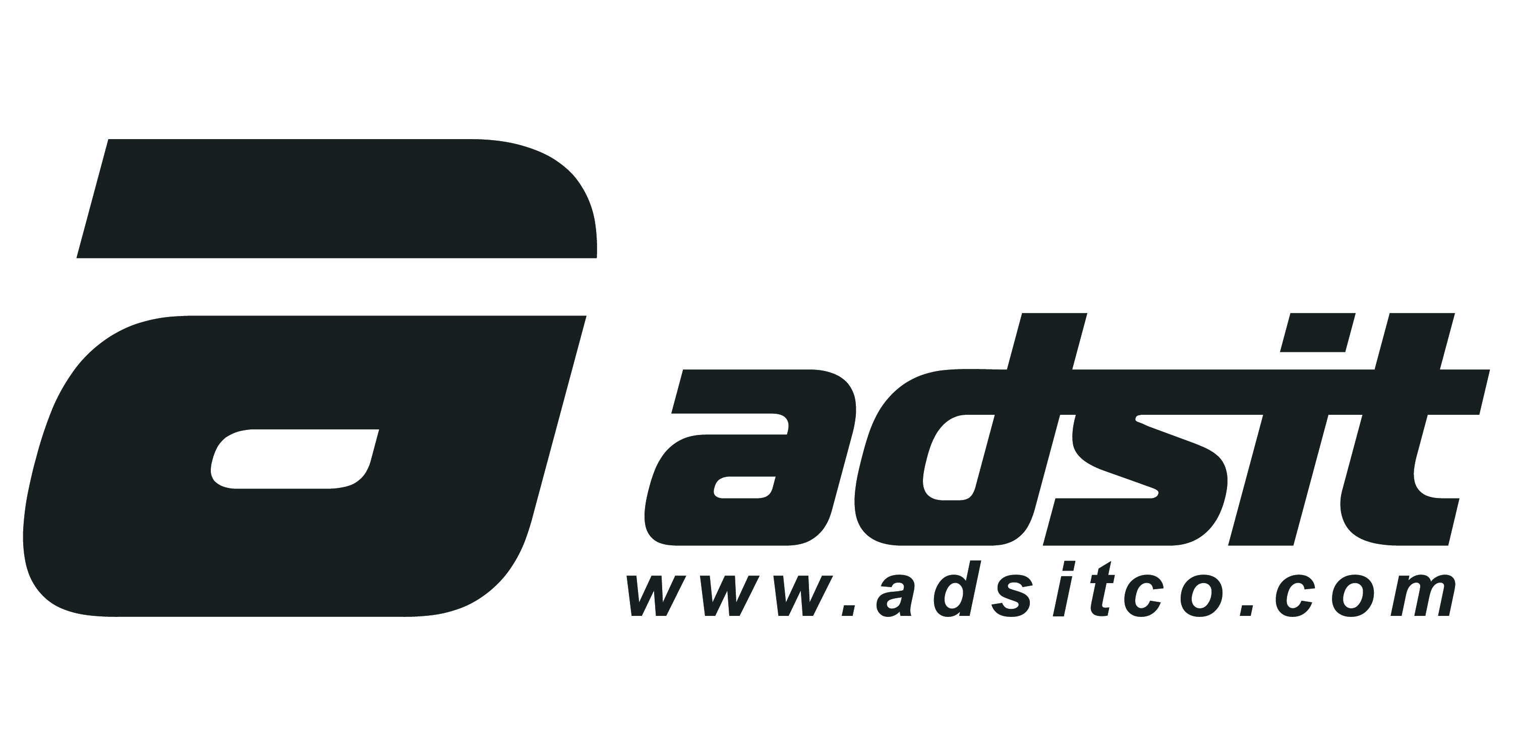 2014 Engine Parts For Sale - C250 CGI - Adsit Company