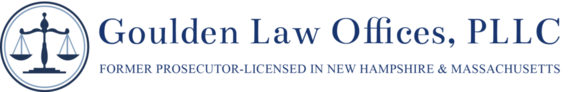Goulden Law Offices, PLLC: Home