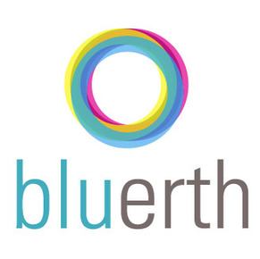 Bluerth: Home