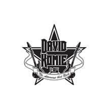 David Komie Law: Home