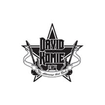 Komie & Morrow, LLP: Home
