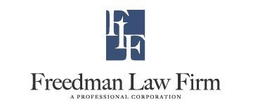 Freedman Law Firm: Home