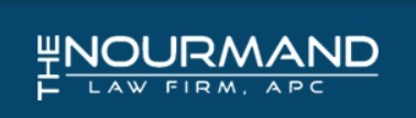 The Nourmand Law Firm, APC: Home