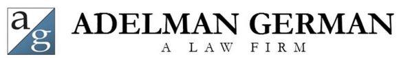Adelman German, PLC: Home