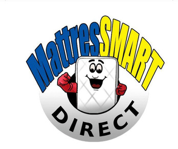Mattress Mart Direct: Home