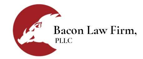 Bacon Law Firm PLLC: Home