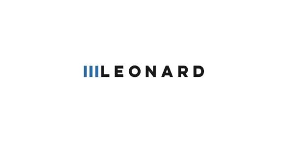 Leonard Trial Lawyers: Home