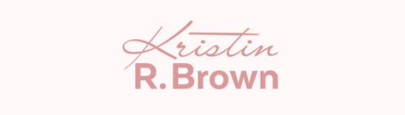 The Law Office of Kristin R. Brown, PLLC: Home