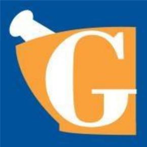 Guardian Pharmacy Ravenswood: Home