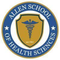 Allen School: Home