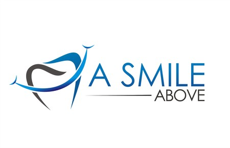 A Smile Above: Home