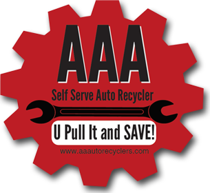 AAA Auto Recyclers (San Antonio): Home