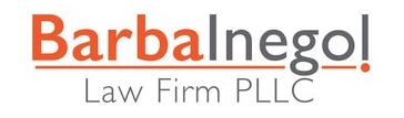 Barba Inegol Law Firm PLLC: Home