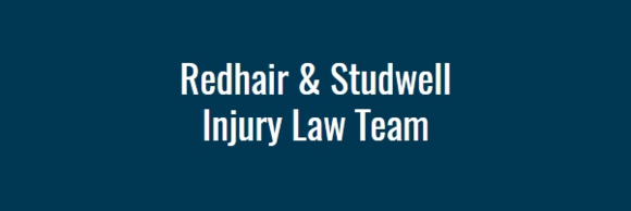 Redhair & Studwell Injury Law Team: Home