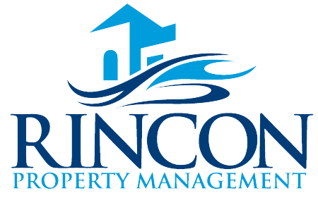 Rincon Property Management: Home