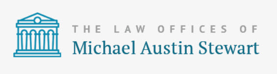 The Law Office of Michael Austin Stewart: Home