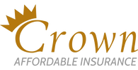 Crown Affordable Insurance: Home