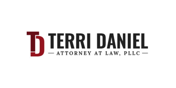 Terri Daniel, Attorney at Law, PLLC: Home
