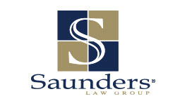 Saunders Law Group: Home