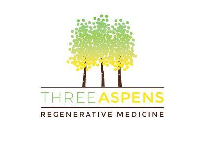 Three Aspens: Home