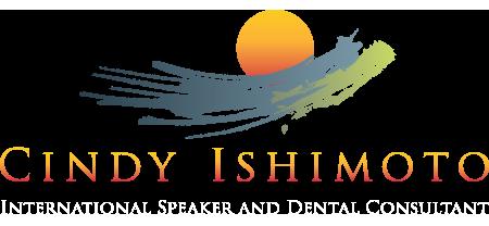 Cindy Ishimoto: Home