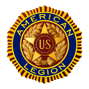 St. Louis Park American Legion Post 282: Home