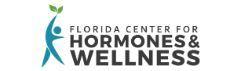 Florida Center for Hormones & Wellness: Home