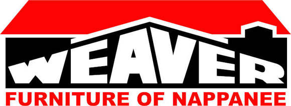 Weaver Furniture of Nappanee: Home