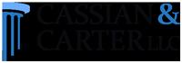 Cassian & Carter LLC: Home