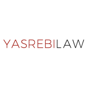 Yasrebi Law: Home