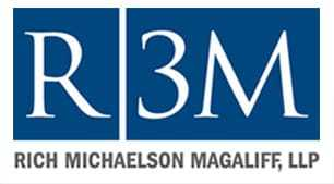 Rich Michaelson Magaliff Moser, LLP: Home