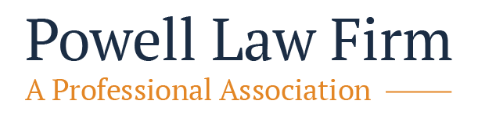 Powell Law Firm P.A.: Home